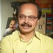Nagathihalli Chandrashekhar Kannada Actor