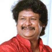 Namo Narayanan Tamil Actor