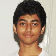 Nandamuri Mokshagna Teja Telugu Actor