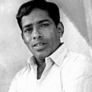 Narasimharaju Kannada Actor