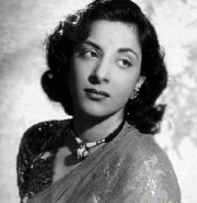 Nargis Dutt Hindi Actress