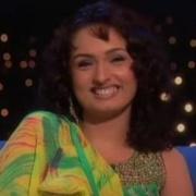 Natanya Singh Hindi Actress