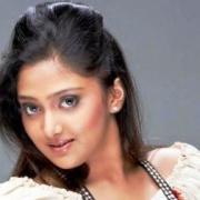 Natassha Hindi Actress