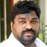 Natti Kumar Telugu Actor