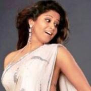 Navya Natarajan Malayalam Actress