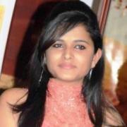 Navya Rao Telugu Actress