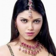 Nayana Krishna Kannada Actress