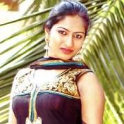 Neeharika Malayalam Actress