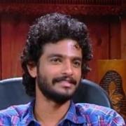 Neeraj Madhav Malayalam Actor