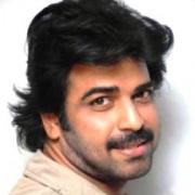 Neeraj Shyam Kannada Actor