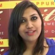 Neethu Kannada Actress