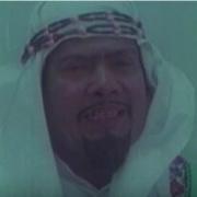 Nellikode Bhaskaran Malayalam Actor