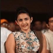 Niharika Konidela Telugu Actress