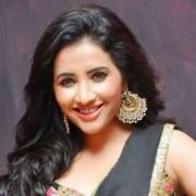 Niiri Arore Telugu Actress