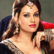 Nikki Das Hindi Actress