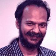Nirav Shah Tamil Actor