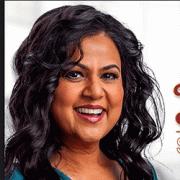 Nirmala Narine Hindi Actress