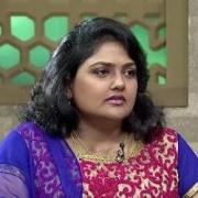 Nirosha Tamil Actress