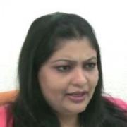 Nisha Joseph Malayalam Actress