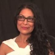 Nisha Pahuja Hindi Actress