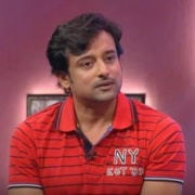 Nishanth Sagar Malayalam Actor