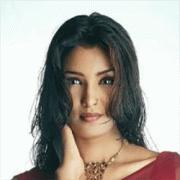 Nishitha Gowda Kannada Actress