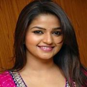 Nithya Ram Kannada Actress