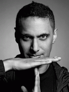Nitin Sawhney Hindi Actor
