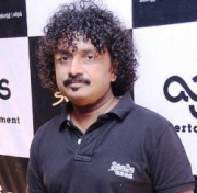 Om Prakash Cinematographer Tamil Actor