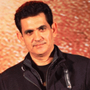Omung Kumar Hindi Actor