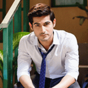 Omkar Kapoor Hindi Actor