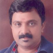 P K Baburaj Malayalam Actor