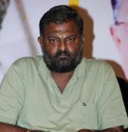 P. L. Thenappan Tamil Actor
