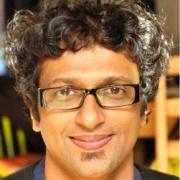 P M Satheesh Malayalam Actor