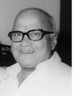 P. Pullaiah Telugu Actor