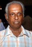 P. Ramdas Malayalam Actor