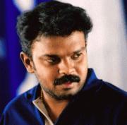 P C Shekar Kannada Actor