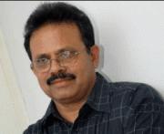 P H Vishwanath Kannada Actor