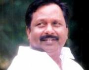 P Kalaimani Tamil Actor