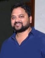 P S Raghunathan Tamil Actor