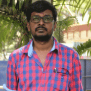 P.S.Ramnath Tamil Actor