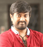 Palnati Surya Pratap Telugu Actor