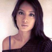Paloma Monnappa Malayalam Actress