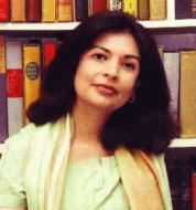 Pamela Rooks Hindi Actress