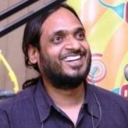 Pankaj Awasthi Hindi Actor