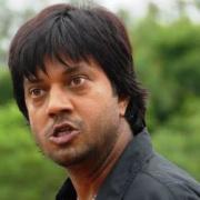 Pankaj Kesari Telugu Actor