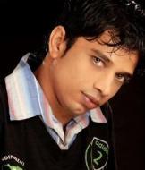 Pankaj Sinha Hindi Actor