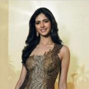 Pankhuri Gidwani Hindi Actress