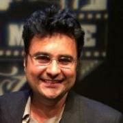 Param Gill Hindi Actor