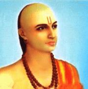 Parameshvara Kannada Actor